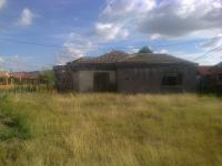 3 Bedroom 1 Bathroom House for Sale for sale in Thaba Nchu