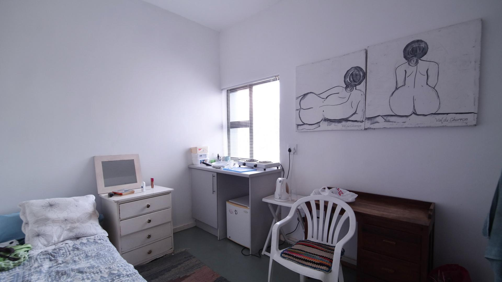 5 bedroom house for sale for sale in silver stream estate home sell mr127247 myroof. Black Bedroom Furniture Sets. Home Design Ideas