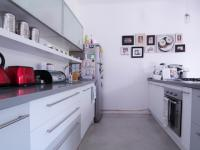 Kitchen - 16 square meters of property in Silver Stream Estate
