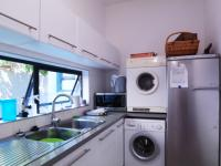 Scullery - 8 square meters of property in Silver Stream Estate