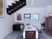 Dining Room - 19 square meters of property in Silver Stream Estate