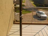 Spaces - 71 square meters of property in Raslouw