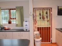 Kitchen - 12 square meters of property in Kuils River
