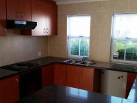 Kitchen - 9 square meters of property in Stellenbosch