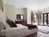 Bed Room 1 - 49 square meters of property in Silver Lakes Golf Estate