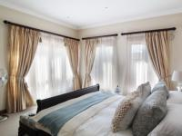 Bed Room 2 - 24 square meters of property in Silver Lakes Golf Estate