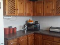 Kitchen - 13 square meters of property in Horison View
