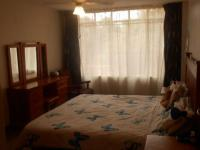 Main Bedroom - 20 square meters of property in Annlin