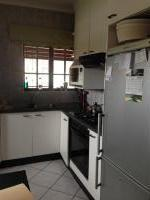 Kitchen of property in Bluewater Bay
