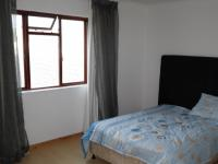 Main Bedroom - 18 square meters of property in Athlone - CPT