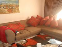 Lounges - 4 square meters of property in Clarina