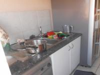 Kitchen - 4 square meters of property in Clarina