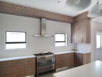 Kitchen - 31 square meters of property in The Meadows Estate
