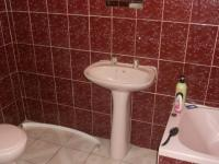 Main Bathroom - 12 square meters of property in Tongaat