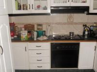 Kitchen - 8 square meters of property in Tongaat