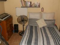 Bed Room 3 - 11 square meters of property in Tongaat