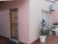 Spaces - 42 square meters of property in Tongaat