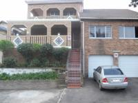 4 Bedroom 3 Bathroom in Tongaat