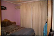 Bed Room 2 - 14 square meters of property in Tongaat