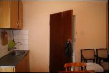 Rooms - 45 square meters of property in Tongaat