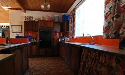 Kitchen - 16 square meters of property in Moreletapark