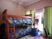 Bed Room 2 - 13 square meters of property in Willow Acres Estate