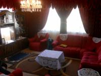 Lounges - 45 square meters of property in Wyebank