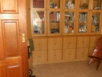 Study - 14 square meters of property in Wyebank