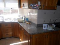 Kitchen - 24 square meters of property in Wyebank