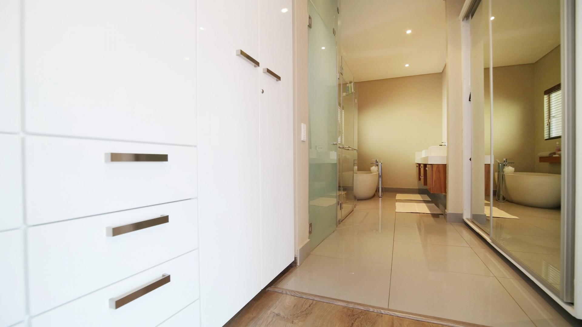 3 Bedroom House For Sale For Sale In Woodhill Golf Estate