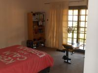 Bed Room 3 - 20 square meters of property in Dainfern Ridge