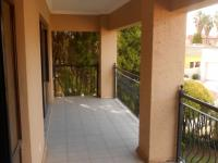 Spaces - 51 square meters of property in Dainfern Ridge