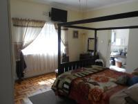 Main Bedroom - 21 square meters of property in Discovery