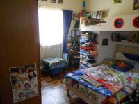 Bed Room 2 - 14 square meters of property in Discovery