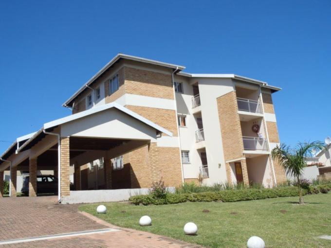 2 Bedroom Simplex for Sale For Sale in Uvongo - Home Sell - MR127448