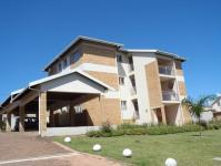 2 Bedroom 2 Bathroom in Uvongo