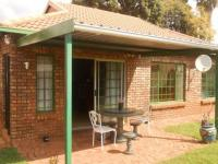 3 Bedroom 2 Bathroom Duet for Sale for sale in Waverley