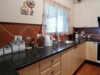 Kitchen - 8 square meters of property in Boardwalk Meander Estate