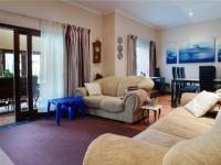 Lounges - 28 square meters of property in Boardwalk Meander Estate