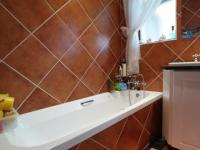 Bathroom 1 - 5 square meters of property in Boardwalk Meander Estate
