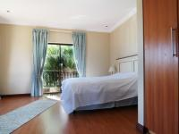 Bed Room 1 - 27 square meters of property in Silver Stream Estate
