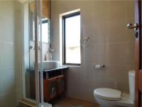 Bathroom 2 - 19 square meters of property in Silver Stream Estate
