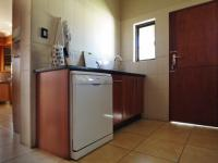 Scullery of property in Silver Stream Estate