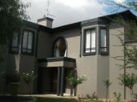 3 Bedroom 3 Bathroom House for Sale for sale in Honeydew