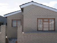 3 Bedroom 1 Bathroom House for Sale for sale in Lavender Hill