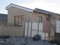 Front View of property in Lavender Hill