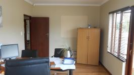 Rooms - 740 square meters of property in Pretoria North
