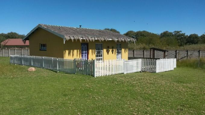 Farm for Sale For Sale in Parys - Home Sell - MR127509