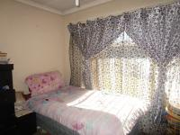 Bed Room 2 - 11 square meters of property in Birchleigh North