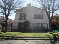 House for Sale for sale in Vereeniging